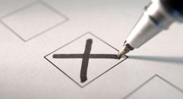 Par sociālās aprūpes centros esošo vēlētāju piedalīšanos Eiropas Parlamenta vēlēšanās