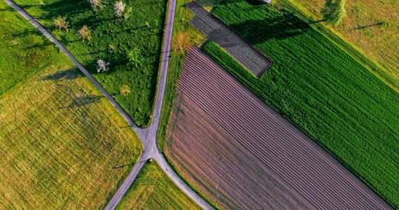 Infrastruktūras attīstība uzņēmējdarbības veicināšanai Ludzas, Kārsavas un Ciblas novados