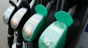 Izmaiņas dīzeļdegvielas, kurai piemēro samazināto akcīzes nodokļa likmi, pieteikšanās termiņos