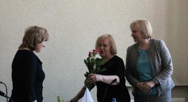 Latvijas Pašvaldību darbinieku arodbiedrība apmeklē Kārsavas novada pašvaldību