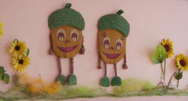 Kārsavas pilsētas pirmsskolas izglītības iestādē siltināšanas darbi rit pilnā sparā