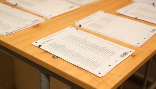 Kārsavas novada domes vēlēšanu deputātu kandidātu saraksti