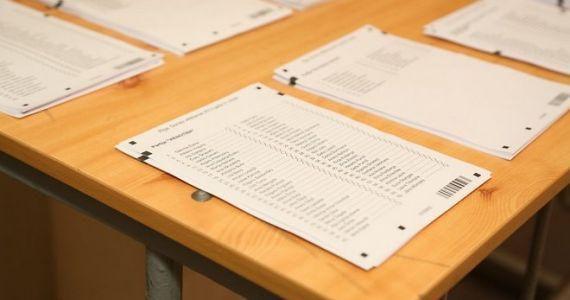 Ludzas novada pašvaldības vēlēšanu komisija izsludina vēlēšanu iecirkņu komisiju locekļu kandidātu pieteikšanos 2021. gada 5.jūnija Pašvaldību vēlēšanās