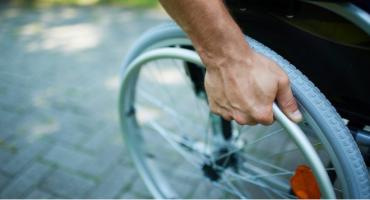 Aptauja cilvēkiem ar invaliditāti, kuri saņem asistenta pakalpojumu pašvaldībā