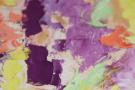 KMMS izlaidums Vizuāli plastiskās mākslas izglītības programmā