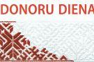Asins donoru diena Malnavā
