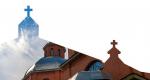 Talka Malnavas Rožukroņa Dievmātes Romas katoļu baznīcā