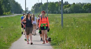 """Fonds """"1836"""" aicina pievienoties tūrisma ceļa veidošanā apkārt Latvijai, ceļā no Kārsavas līdz Ludzai"""