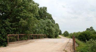 No 24.-27. jūlijam būs slēgta satiksme ceļa posmā Bļaši – Čāvi