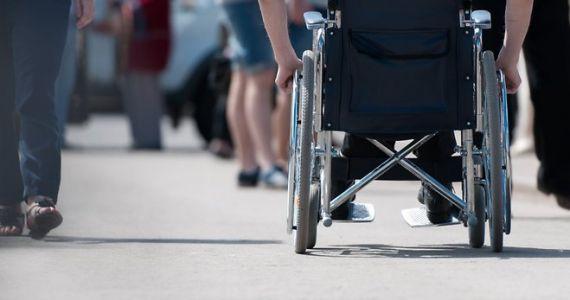 Informācija par asistenta pakalpojuma piešķiršanu personām ar invaliditāti
