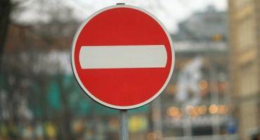 Augustā uz autoceļa P45 Viļaka-Kārsava būs satiksmes ierobežojumi
