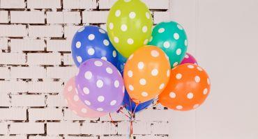 Bērnības un Jaunības svētki Salnavā