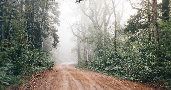 Pašvaldība informē par satiksmes ierobežojumiem Mežvidu pagastā