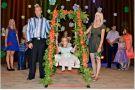 Bērnības svētki Kārsavā