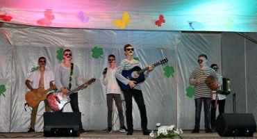 Kārsavas novada jauniešu diena
