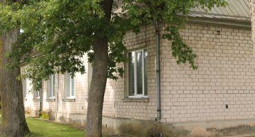 Informācija par adrešu maiņu Mērdzenes, Pudinavas un Goliševas ciemos