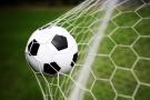 Kārsavas novada meiteņu futbola pasākums