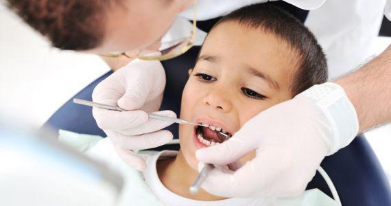 Kārsavā pieejams zobu higiēnists