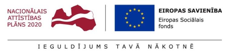 veselibas_proj_logo-jpg