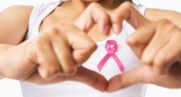 Par valsts apmaksātām krūts vēža profilaktiskajām pārbaudēm