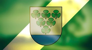 Paziņojums par Kārsavas novada Attīstības programmas 2019.-2025. gadam izstrādes uzsākšanu