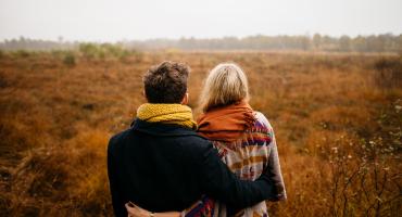 Apmācības personām, kuras vēlas noslēgt laulību