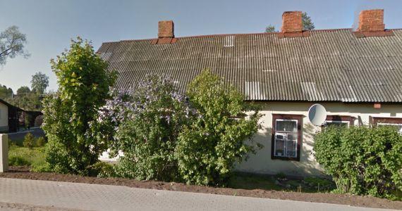 Kārsavas novada pašvaldība izsola divus dzīvokļus