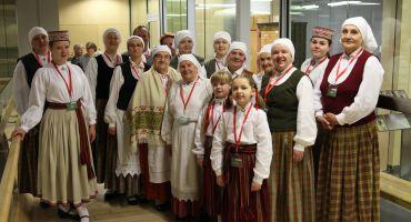 Mana Latvija! Tava Latvija! Mūsu Latvija!