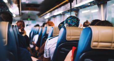 Izmaiņas autobusa maršrutā Kārsava - Goliševa