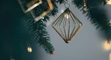 Informējam par pabalstiem Ziemassvētkos