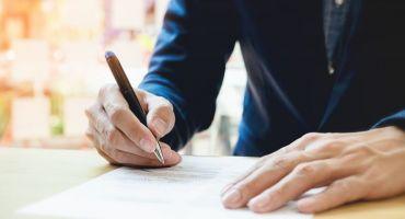 LPS aicina mazināt birokrātisko slogu dokumentu iesniegšanai Zemesgrāmatā