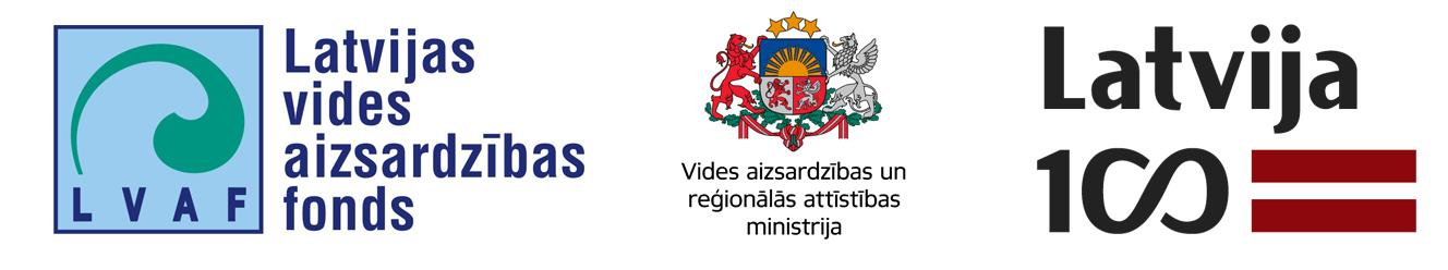 turisma_logo