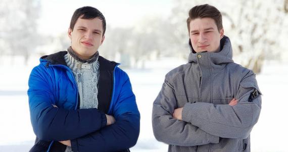 """Malnavas jaunieši cīnīsies par titulu """"Jaunais automehāniķis"""""""
