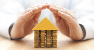 Par nekustamā īpašuma nodokļa samaksas termiņu pārcelšanu ārkārtas situācijā