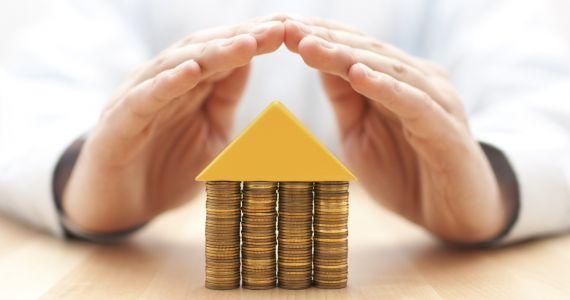 Nekustamā īpašuma nodokļa aprēķina administratīvie akti