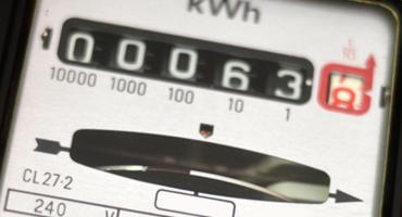 """AS """"Sadales tīkls"""" informē par iespējām samazināt kopējās izmaksas par elektroenerģiju"""