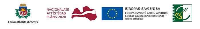 baznica_logo