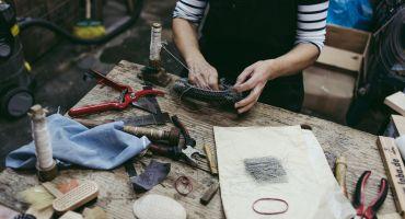 Darba devēji var piedāvāt vasaras darbu skolēniem