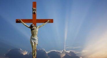 Svētīgi sagaidīsim gaišos Kristus Augšamcelšanās svētkus!