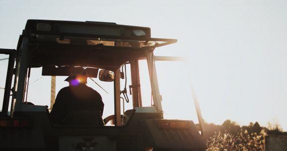 Traktortehnikas ikgadējās valsts tehniskās apskates laiki un vietas Kārsavas novadā