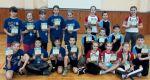 Novada skolēni gūst uzvaras starpnovadu sacensībās tautas bumbā