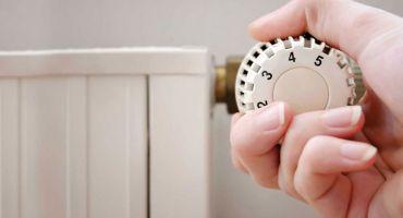 Informācija par apkures atslēgšanas kārtību