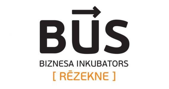 """Ideju konkursa """"Step UP!"""" dalībniekus aicinām pieteikties uz bezmaksas konsultācijām Rēzeknes biznesa inkubatorā"""
