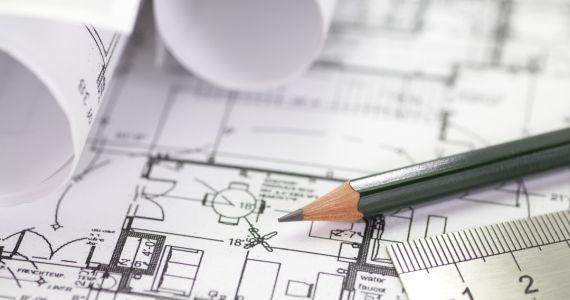 Kārsavas novada būvvalde aicina darbā arhitektu