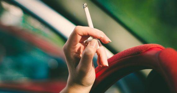 Aicinām Kārsavas iedzīvotājus pieteikties bezmaksas smēķēšanas atmešanas nodarbībām