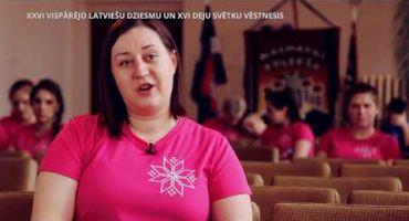 #DzSv vēstnešu stāsti: Kārsavas novads