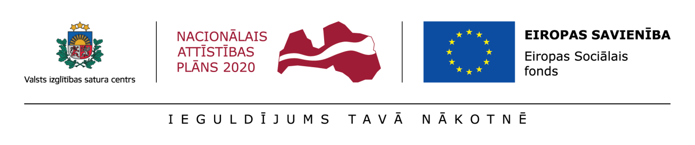 izglitibas_logo