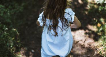 VUGD atgādina: ar bērniem ir jāpārrunā drošas vasaras pavadīšanas pamatprincipi!