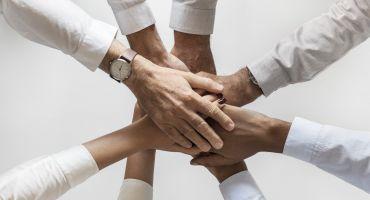 Biedrības un nodibinājumi NVA filiālēs var pieteikties bezdarbnieku iesaistei darbā sabiedrības labā