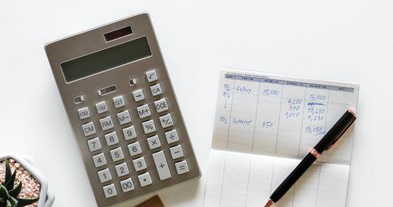 Nebūs jāmaksā nodokļi no līdzekļiem, ko uzņēmums iegulda darbinieku saliedēšanā